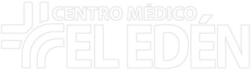 Centro Médico El Edén